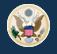 Gmina Łapsze Niżne logo