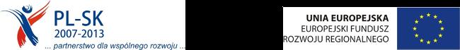 Logotyp EWT