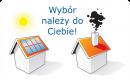 Deklaracja źródła energii odnawialne obraz miniatury