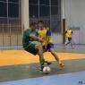 Futsal Liga