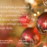 Życzenia Bożonarodzeniowe Gmina Łapsze Niżne