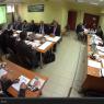 Sesja Rady Gminy Łapsze Niżne