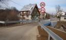 Przebudowa mostu w Kacwinie obraz miniatury