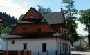 Dom Ludowy obraz miniatury