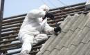 Nabór wniosków na usuwanie azbestu obraz miniatury